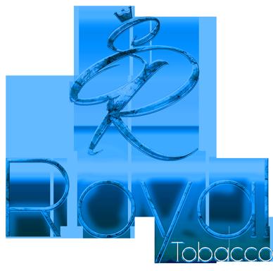 Shisha Royal Tobacco